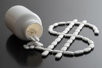 Χαμένη μάχη για ένα φάρμακο… Χαμένες αγέννητες ζωές.