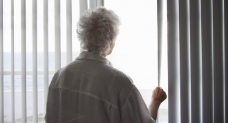 Μετάνιωσα τόσο πολύ... Έκανα έκτρωση στο μοναδικό παιδί που συνέλαβα...