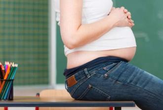 Αποτρέπει η Σεξουαλική Διαπαιδαγώγηση των παιδιών μας την Έκτρωση;