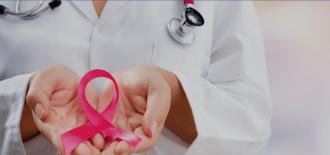 Το Αμερικανικό Κολλέγιο Παιδιάτρων προειδοποιεί τις γυναίκες για τη σχέση της έκτρωσης με τον καρκίνο του μαστού