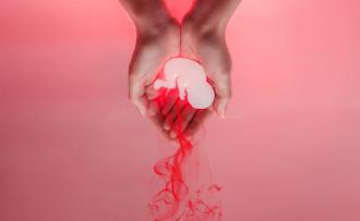 Η χρήση του εκτρωτικού χαπιού μετατρέπει το σπίτι της γυναίκας σε εγκατάσταση εκτρώσεων