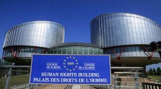 Το Ευρωπαϊκό Δικαστήριο των Ανθρωπίνων Δικαιωμάτων (ECHR), αποφασίζει για τα Αναπαραγωγικά Δικαιώματα και ειδικότερα για την Έκτρωση