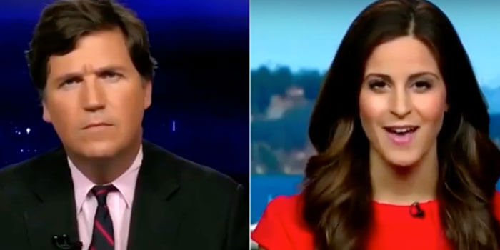 tucker carlson lila rose 1